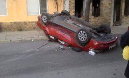 Варненец загина при тежка катастрофа