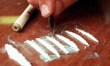 16 души задържани в Провадия за наркотици