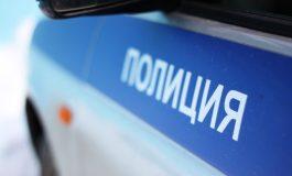 Пробация за мъж, опитал да подкупи катаджия в Белослав