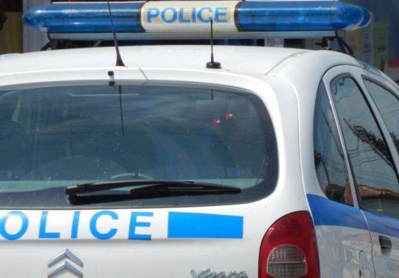 Арестуваха общински съветник в Девня