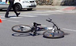 Загина велосипедист при катастрофа в Дългопол