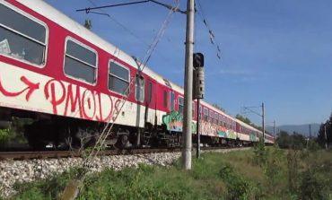Kрадец обра билетното гише на ЖП гарата в Провадия
