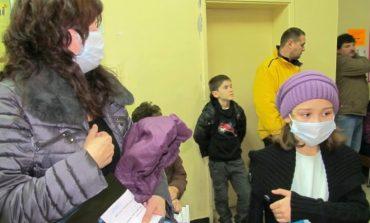 И Варна обяви грипна епидемия
