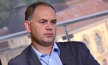 И Георги Кадиев прави нова партия