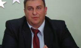 Емил Радев (ГЕРБ/ЕНП) настоя за Европейска стратегия за борба срещу корупцията