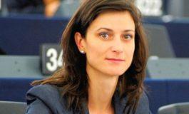 ЕС ще плаща на дами, стартиращи собствен бизнес
