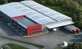 Швейцарска компания строи завод в Монтана за 6 млн. лв.