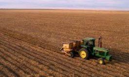 Варна: Продължават изнесените приемни за земеделски производители в областта, организирани от Националната служба за съвети в земеделието