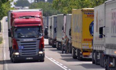 Гръцкият фронт на дестабилизацията на България и ЕС