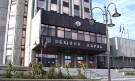 Община Варна спира две обществени поръчки за над 144 млн. лв.
