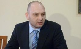 Народният представител Павел Христов: Структурата на ГЕРБ в община Девня работи ефективно