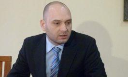 Павел Христов, народен представител от ГЕРБ-Варна: Програмата за развитие на селските райони открива нови възможности пред общини като Ветрино