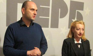 """Павел Христов, народен представител от ГЕРБ-Варна:  Няма отстъпление от ангажиментите за строителство на АМ """"Хемус"""""""