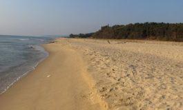 Иракли, Карадере и Корал да останат диви плажове, предлагат ГЕРБ и РБ