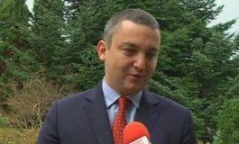 Мениджър държи руля и на ГЕРБ, и на кметската администрация във Варна