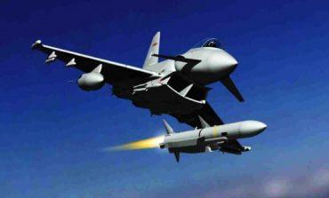 Ще има ли война между Русия и Турция