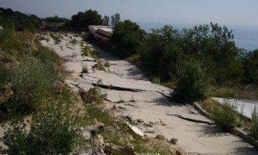 България губи територията на 5 стадиона