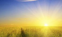 Синоптиците от БАН с нова прогноза: От днес идва пролетта, градусите чупят нови рекорди!