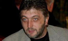 Прощаваме се с Трифон Иванов