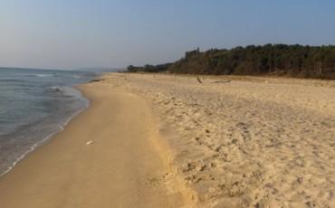плаж (Small)