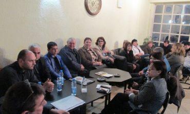 Павел Христов, ГЕРБ – Варна: Европрограмите осигуряват допълнителен ресурс за насърчаване на заетостта