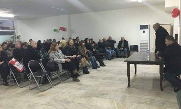 Емил Радев (ГЕРБ/ЕНП): Имам готовност да поставя въпрос относно гръцката блокада и в пленарната зала на ЕП