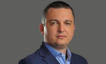 Кметът Иван Портних: Проучваме възможността за тунел под езерото