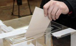 В с. Въглен гласуват отново на 13 март