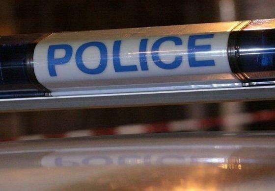 Бързо полицейско производство