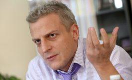 """""""Екзакта"""": Рейтингът на Москов пада, губи привърженици от ГЕРБ"""
