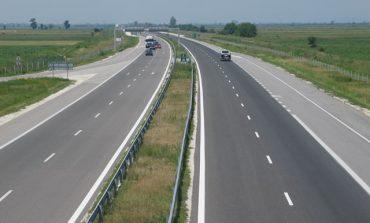 """""""Олигарсите"""" от магистрала """"Хемус"""" и """"Юлен"""" се оказаха едни и същи кипърски безработни"""