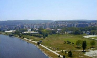 """Варна получава 3,5 млн. лв. за водопровод за """"Аспарухово"""""""