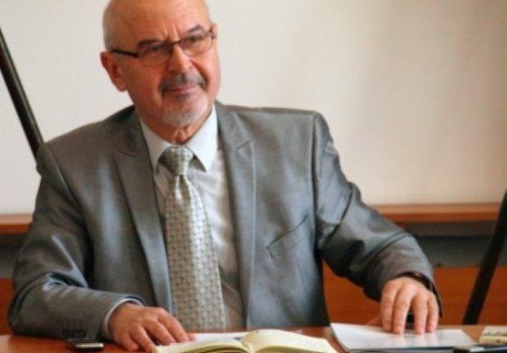 Коста Базитов се завръща като зам.-кмет. Сяда в стола на Лидия Маринова?