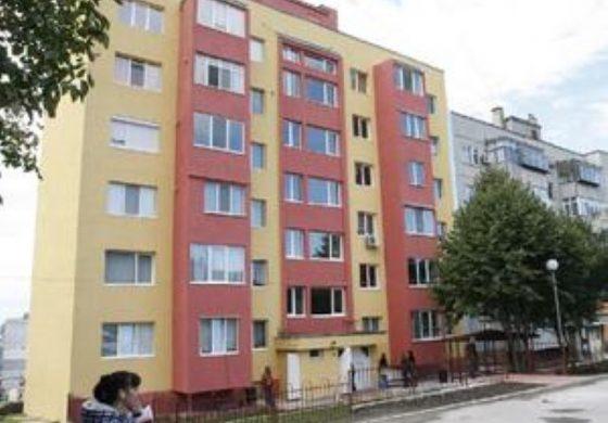 Отделят 1 милиард лева за саниране на сгради до края на годината