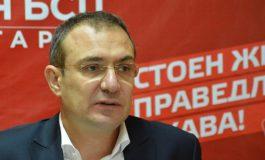Борислав Гуцанов запази шефския пост в БСП – Варна