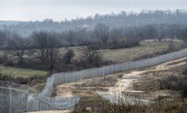След атентатите в Брюксел: ЕС затваря границата ни с Турция