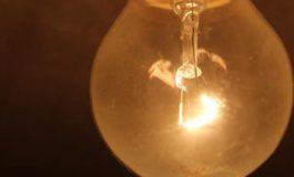 Днес без ток в Долни Чифлик ще са: