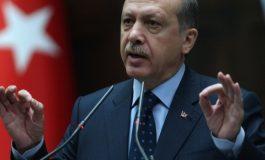 Криза на върха в Анкара! Съюзът Ердоган-Давутоглу се пропуква