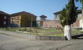 Задържаха за убийство отпускар от затвора във Варна