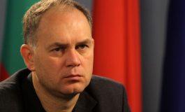 """Кадиев прави """"Нормална държава"""""""