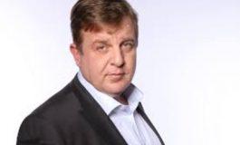 ВМРО: Каракачанов да е кандидат за президент на всички патриоти