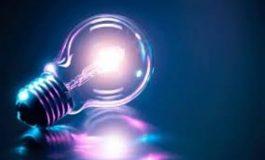 Прекъсване на електрозахранването в Аксаково