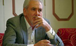 Проф. Димитър Иванов: Турция избра Местан, щял да слуша