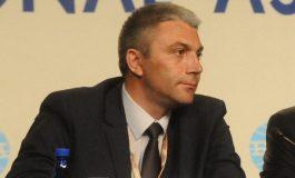 Съпредседателят на ДПС Мустафа Карадайъ: Нещата вървят към предсрочни избори