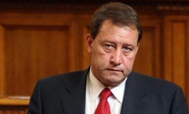 Ангел Найденов със сензационно признание пред ПИК: БСП е безпомощна, страда от кадрови дефицит