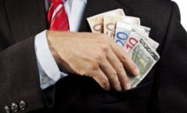 Анонимните сигнали стават оръжие срещу корупцията по върховете на властта