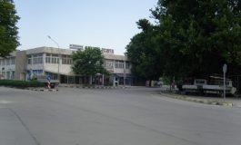 Павлин Параскевов, кмет на община Суворово: В по-малките населени места на общината има необходимост от подобряване на уличната мрежа