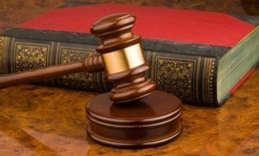 3 години затвор за мъж, ръгал наемателя си в корема на улицата