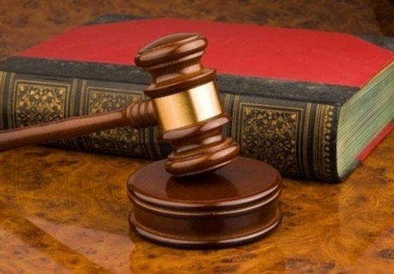 """Апелативният съд отмени определение на ВОС и определи """"подписка"""" на обвинен за разстрела на свой съселянин от с.Чернево"""