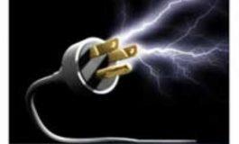Смущения на електрозахранването в Долни Чифлик